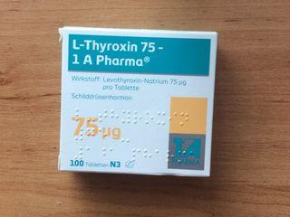 pastile pentru intreruperea sarcinii md