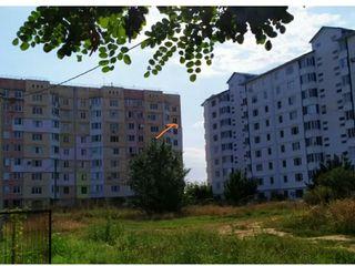 Продам квартиру в городе Чадыр-Лунга.