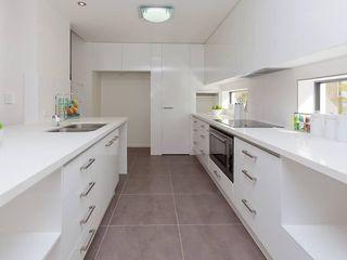 Кухня для вашего дома!