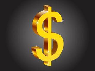 Vand in rate business prestare servicii contabile / Продам в рассрочку бизнес - бухгалтерские услуги