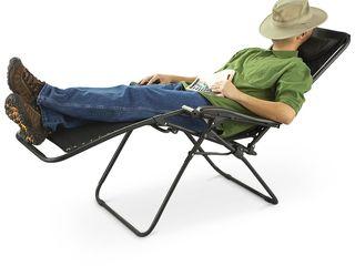 Scaun sezlong calitativ, кресло шезлонг, раскладные кресла