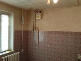 Продаем 3-комнатную квартиру в г.Рыбница на ул.Вальченко, 21, 1 этаж=$14500