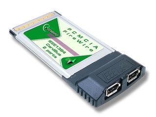 Firewire IEEE1394