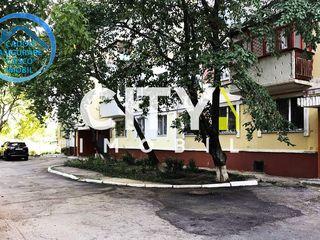 Se vinde apartament cu 4 camere, Rîșcani 85 m