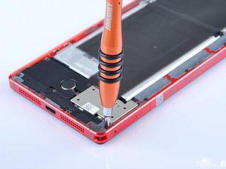 Reparatie profesionale Lenovo (Vibe S1. Vibe Shot. Vibe P1. Vibe P1m.Phab 2 Pro. si alte modele)