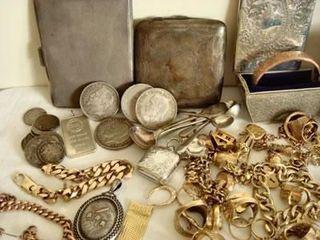 Куплю дорого все !!! старинное !!! монеты   медали, ордена и т.д