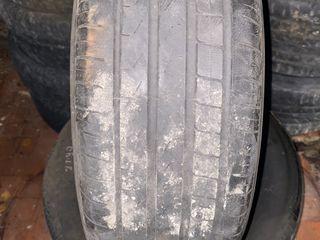 R16.  215/70 Pirelli   2buc.