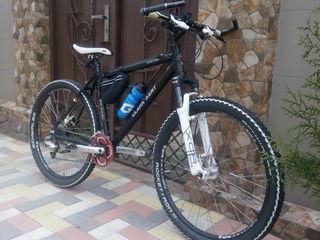 Clark - Kent  велосипед в отличном состояние