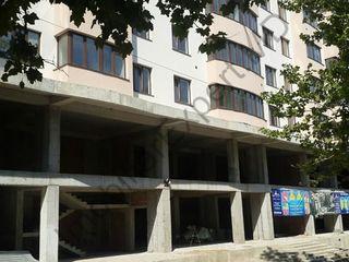 Аренда, ул. Христо Ботев 6 - 480кв. - 8-10 евро/1кв. 10 €