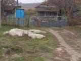 продаётся дом в селе Марамоновка