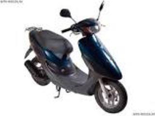 Honda 100