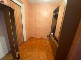 Cumpr apartment cu 1 sau 2