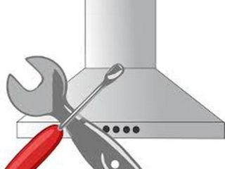 Reparatia : hotelor , cuptoarelor , aragazelor...microundelor