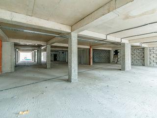 Продажа 420 м2 (опенспейс) под офис в центре на Еминеску! Рассрочка! Офисное здание!!Сдан в экспл.!