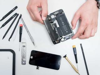 10% Скидка на ремонт телефонов.Раблокирока от аккаунта.Прошивка