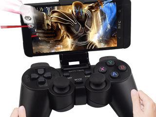 Джойстик,геймпад,gamepad