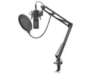Microfon Radium 400 Studio, USB in stare perfecta