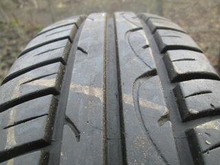 175-65-14 Bridgestone 4шт