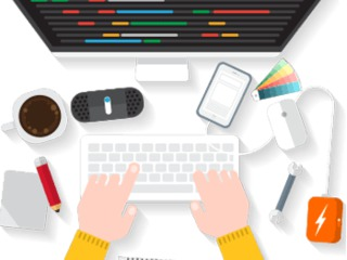 Crearea site-urilor profesionale Moldova,creare site, web in Moldova