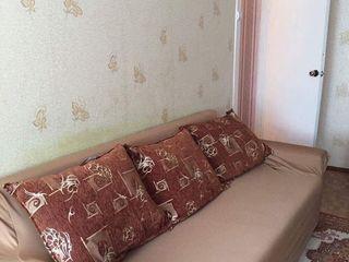 Apartament  cu 2 odăi separate, str.Grenoblea, Botanica