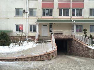 Продаётся квартира в Бельцах в элитном доме 150кв