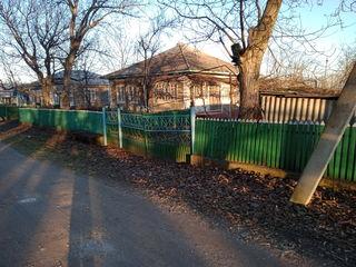Se vinde casă în satul Balatina r-nul Glodeni