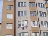 Togatin Apartament 2 odai + subsol