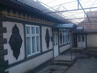 Se vinde casa in satul Tanatari