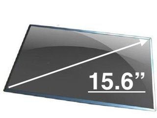 Cumpăr ecran pentru ASUS X552L Laptop LCD Screen Dispaly