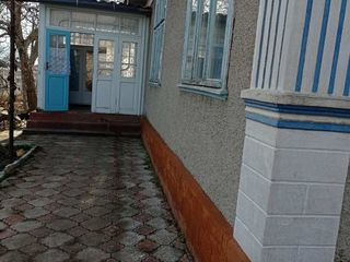 Продается дом в г. Глодень