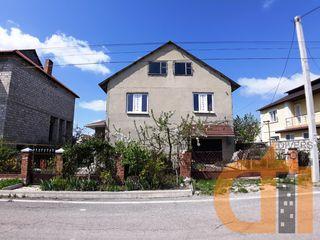 Casa de locuit, Stauceni, Miorita, 250 m2, 6 ari