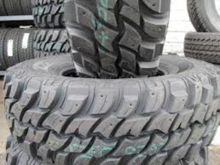 bf Goodrich silverstone Hercules Cooper Michelin jeep