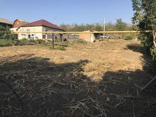 Продается земельный участок под строительство дома