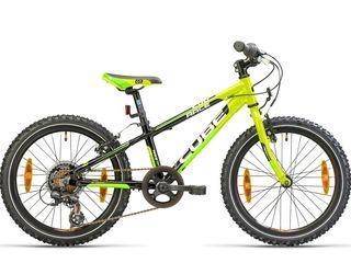 велосипеды в Кишиневе по самым низким ценам!!