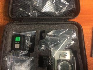 отличный подарок аналог GoPro 25 €