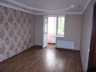 Продается 1-комн. квартира 40кв.м. в центре Яловень по ул. Влад Цепеш 12