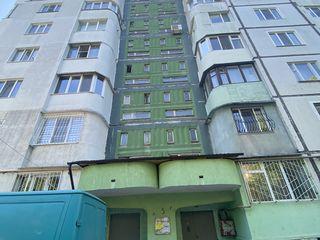 Apartament cu 2 odai,Posta Veche