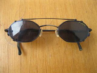 """очки  """"Converse"""""""