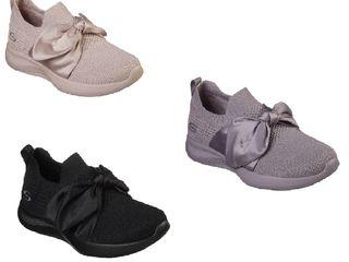 Женская обувь Skechers Adidasi sport Femei