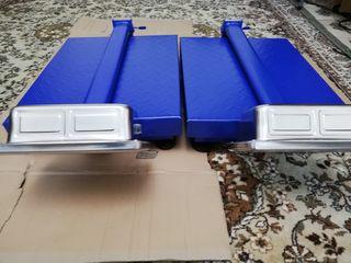 Vind cintare electronice de dimensiuni mari și mici noi!!