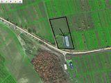 Продаётся здание 1000 кв.м. на территории 1,6 га в селе Пересечина.