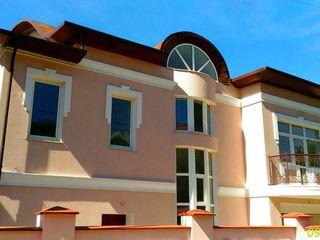 Casa de Elita! Telecentru, str.E.Grusevan, 650m2, 3 nivele, Euroreparatie