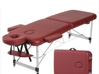 Masa pentru masaj! массажный стол. modele exclusive! calitate superioara!  100 euro !  Garanție!