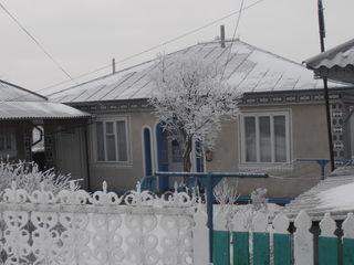 casa in Pelinia