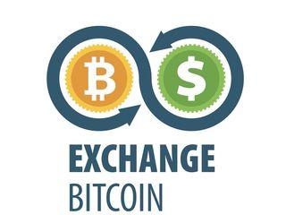 Vind/cumpar bitcoin продам/куплю биткоин