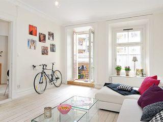 срочно куплю квартиру
