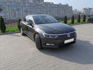 Automobile in chirie in Chisinau de la 20 de euro pe zi rezervare online sau telefon sunați direct