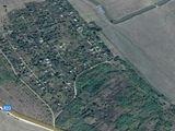 Дачный участок в селе Круглик