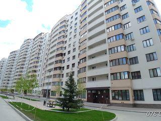 Parcare subterană pt 2 mașini în complex Exfactor str. Mihail Sadoveanu 17