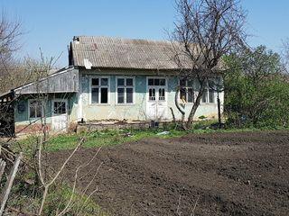 Casa cu 15 sote de teren!!!